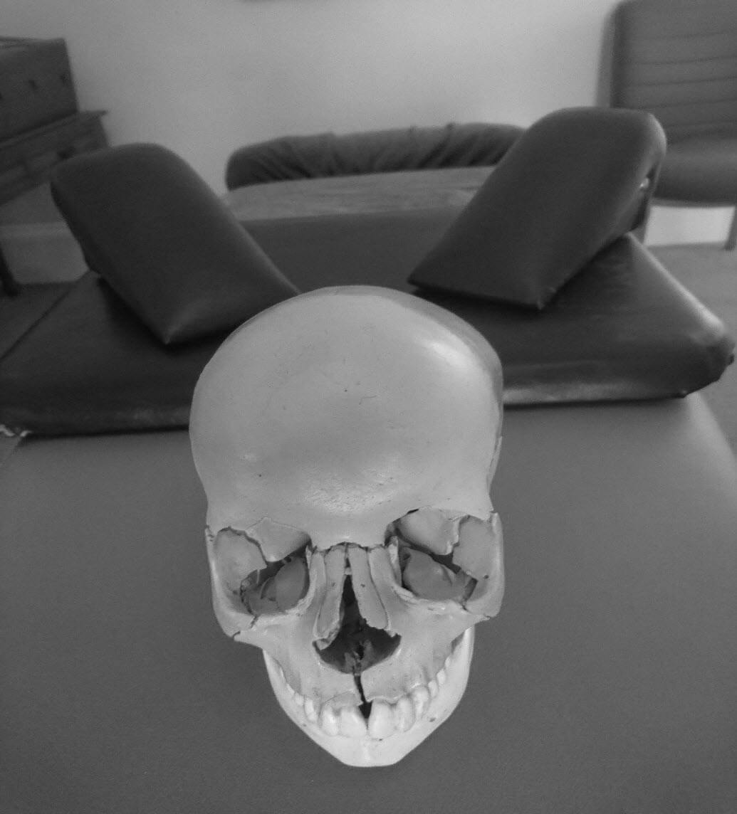 Chiropractor Techniques SOT